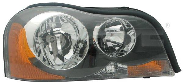 Projecteur principal - TYC - 20-0451-05-2