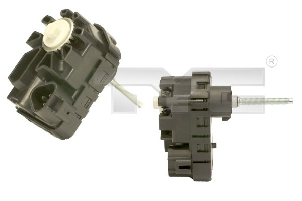 Élément d'ajustage, correcteur de portée - TYC - 20-0515-MA-1