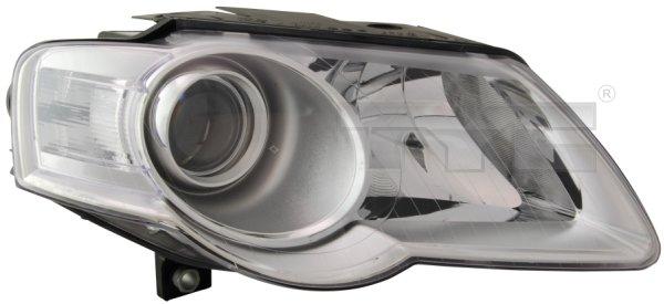Projecteur principal - TYC - 20-0734-05-2