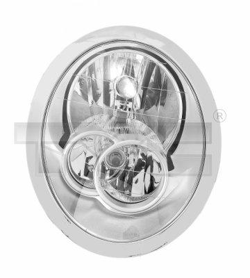 Projecteur principal - TYC - 20-0763-05-2