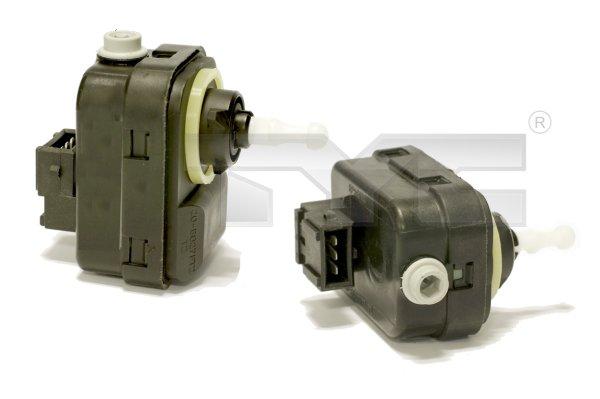Élément d'ajustage, correcteur de portée - TCE - 99-20-1039-MA-1