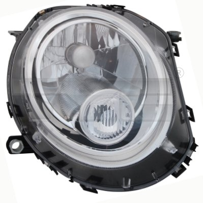 Projecteur principal - TCE - 99-20-1111-15-2