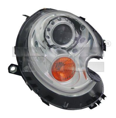 Projecteur principal - TCE - 99-20-11113-05-2