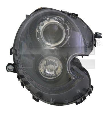 Projecteur principal - TCE - 99-20-11114-25-2
