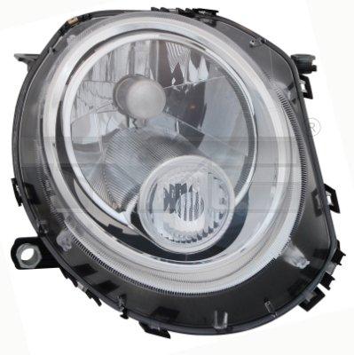 Projecteur principal - TYC - 20-1112-15-2