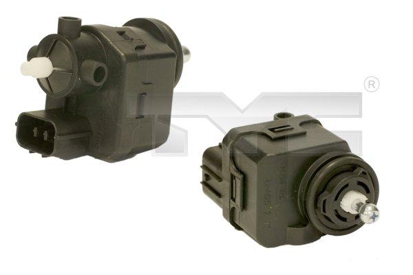 Élément d'ajustage, correcteur de portée - TYC - 20-11761-MA-1