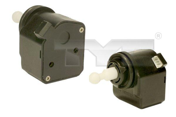 Élément d'ajustage, correcteur de portée - TYC - 20-11813-MA-1