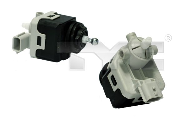 Élément d'ajustage, correcteur de portée - TCE - 99-20-11855-MA-1
