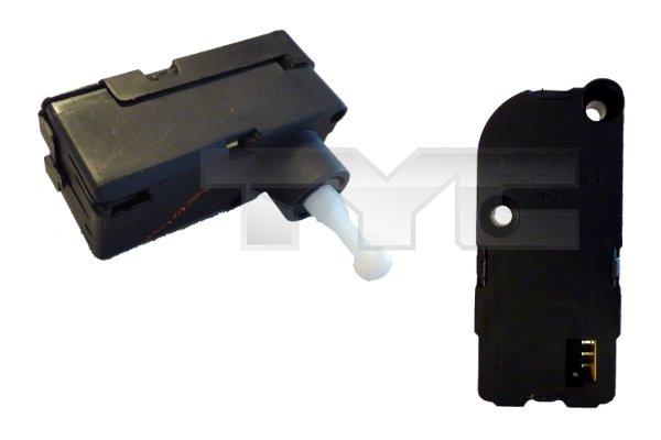 Élément d'ajustage, correcteur de portée - TCE - 99-20-11949-MA-1