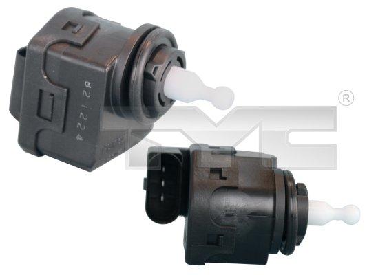 Élément d'ajustage, correcteur de portée - TCE - 99-20-12609-MA-1