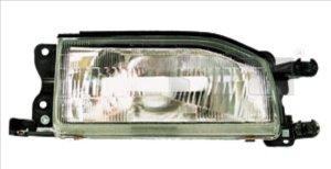 Projecteur principal - TYC - 20-1605-05-2