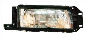 Projecteur principal - TYC - 20-1613-05-2