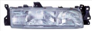 Projecteur principal - TYC - 20-1658-05-2