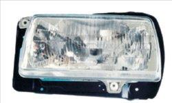 Projecteur principal - TYC - 20-1734-05-2