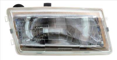Projecteur principal - TYC - 20-1871-05-2