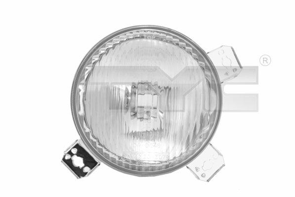 Projecteur principal - TCE - 99-20-3079-25-2