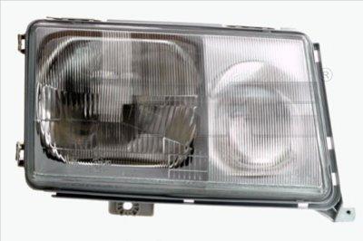 Projecteur principal - TCE - 99-20-3091-15-2