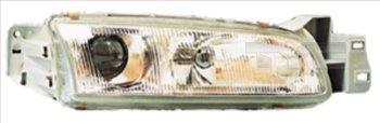 Projecteur principal - TCE - 99-20-3110-18-2