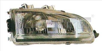 Projecteur principal - TYC - 20-3112-18-2