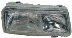 Projecteur principal - TCE - 99-20-3249-08-2