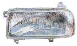 Projecteur principal - TCE - 99-20-3351-08-2