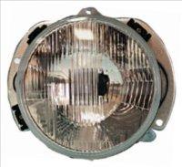 Projecteur principal - TYC - 20-3439-05-2