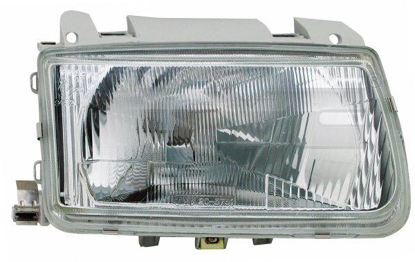 Projecteur principal - TYC - 20-3731-28-2