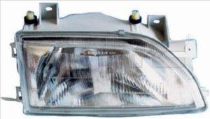 Projecteur principal - TCE - 99-20-5115-08-2