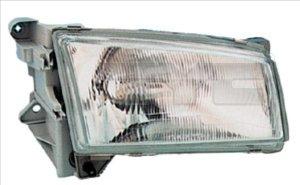 Projecteur principal - TCE - 99-20-5338-15-2
