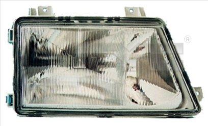 Projecteur principal - TYC - 20-5342-18-2