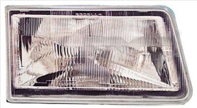 Projecteur principal - TYC - 20-5426-08-2