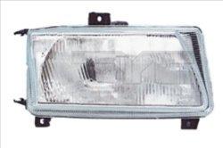 Projecteur principal - TCE - 99-20-5431-08-2
