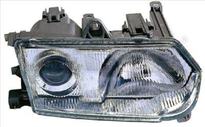 Projecteur principal - TCE - 99-20-5437-08-2