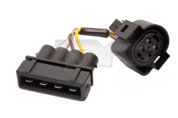 Jeu de câbles, projecteur principal - TCE - 99-20-5443-WA-1