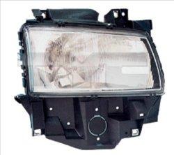 Projecteur principal - TYC - 20-5542-08-2