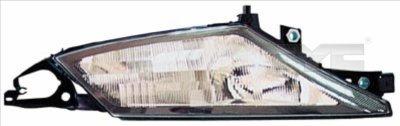 Projecteur principal - TYC - 20-5553-08-2