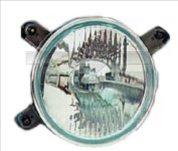 Bloc-optique, projecteur principal - TCE - 99-20-5583-05-2