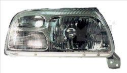 Projecteur principal - TYC - 20-5668-08-2