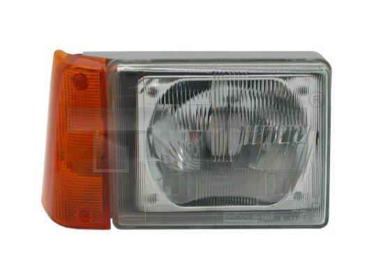 Projecteur principal - TYC - 20-6083-05-2