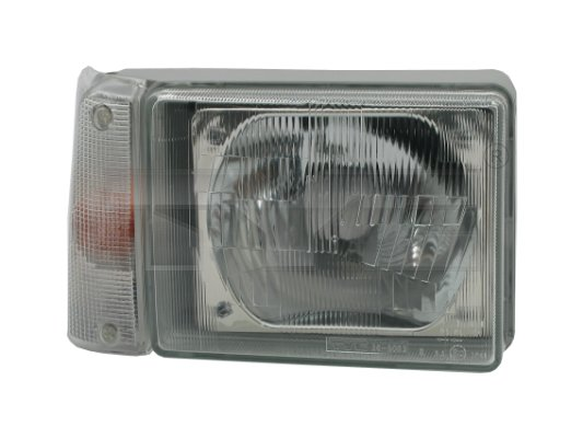 Projecteur principal - TCE - 99-20-6083-15-2