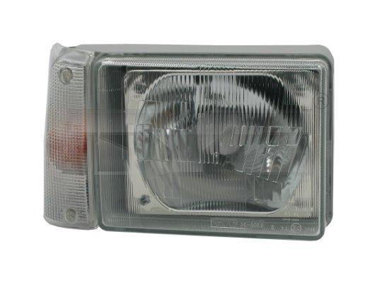 Projecteur principal - TCE - 99-20-6084-35-2