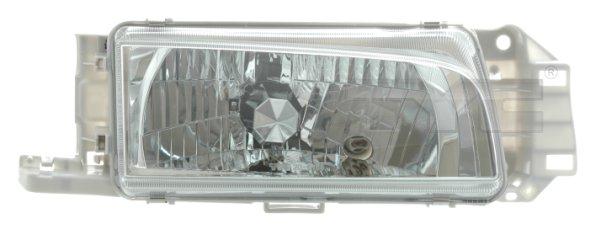 Projecteur principal - TYC - 20-6163-05-8