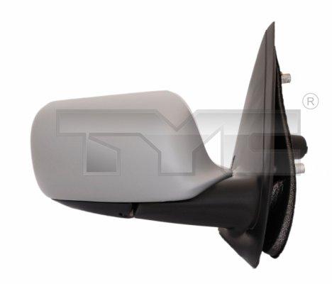 Rétroviseur extérieur - TYC - 301-0019