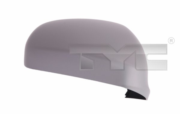 Revêtement, rétroviseur extérieur - TYC - 301-0029-2