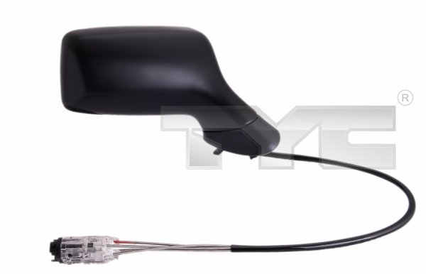 Rétroviseur extérieur - TYC - 302-0001