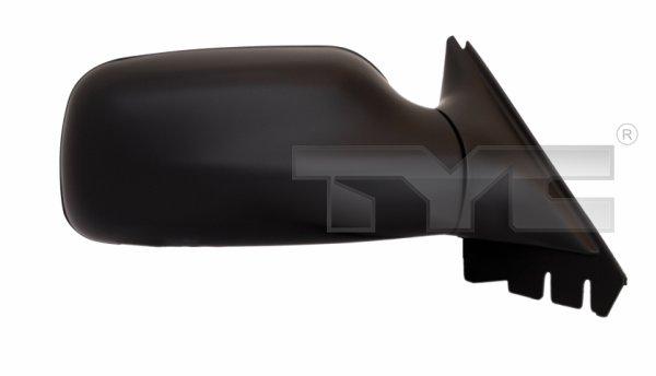 Rétroviseur extérieur - TYC - 302-0008