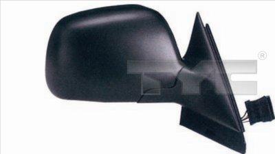 Rétroviseur extérieur - TYC - 302-0011