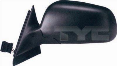 Rétroviseur extérieur - TYC - 302-0012