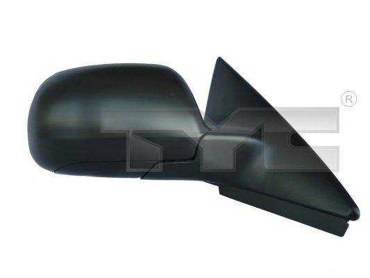Rétroviseur extérieur - TYC - 302-0021