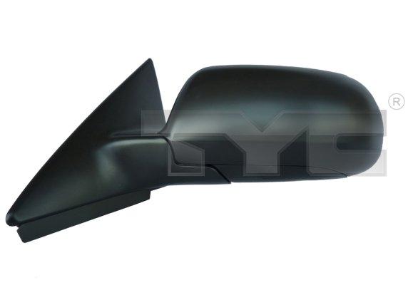 Rétroviseur extérieur - TYC - 302-0022